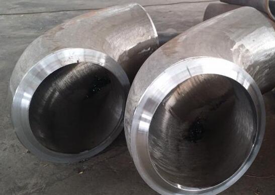��焊管件-���^